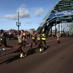 Full marathon focus will bring results for Mo Farah, says Dathan Ritzenhein