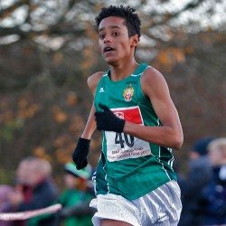 Aaron Samuel among ESAA Cup Final winners – weekly round-up