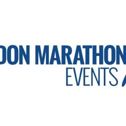 London Marathon Events job vacancies