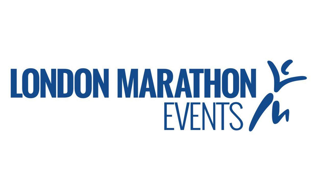 London Marathon Events job vacancies
