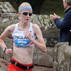 Marathon guide 2018: Marathon masters