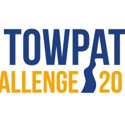 Endurance athletes to take on 135-mile Towpath Challenge