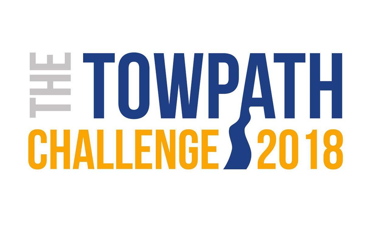 Endurance athletes to take on 135-mile Towpath Challenge