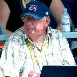 Former AW news editor Trevor Frecknall dies, aged 72