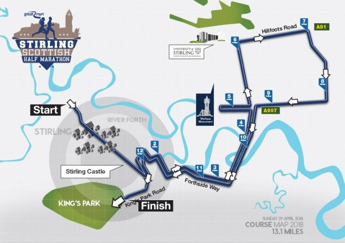 2017-12-19-stirling_half_marathon_course