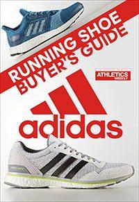 AW-Nov-30-Adidas-Shoe-Guide-cover-200