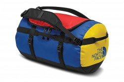 The North Face – Base Camp Duffle