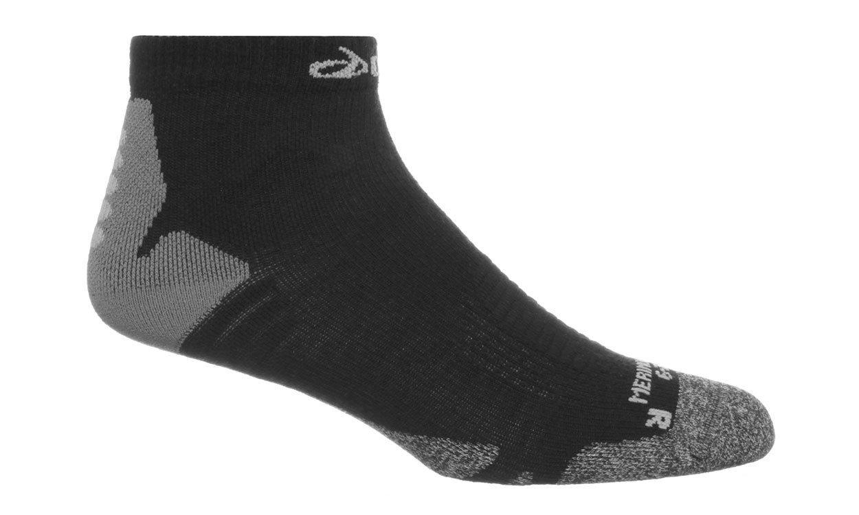 dhb – Merino Run Sock