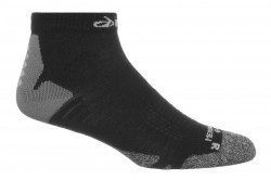 dhb – Merino Run Sock