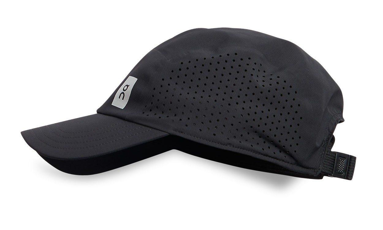 On – Lightweight Cap