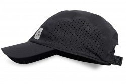 On – Lightweight Cap