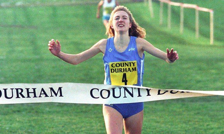 Paula-Radcliffe-1994