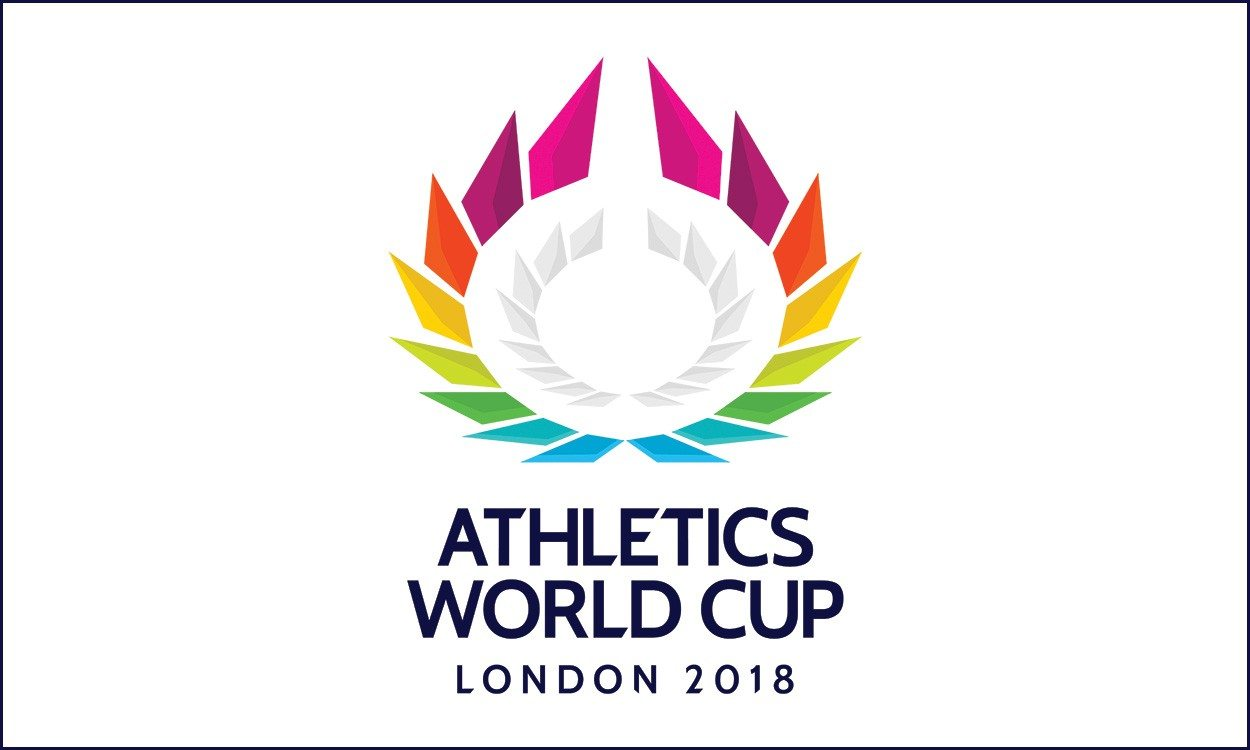 High demand for Athletics World Cup London 2018 tickets