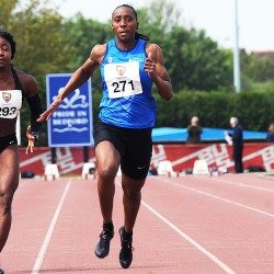 BUCS Indoor Championships set to fizz in Sheffield