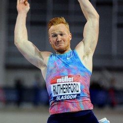 Greg Rutherford hints at World Indoors doubts after Glasgow