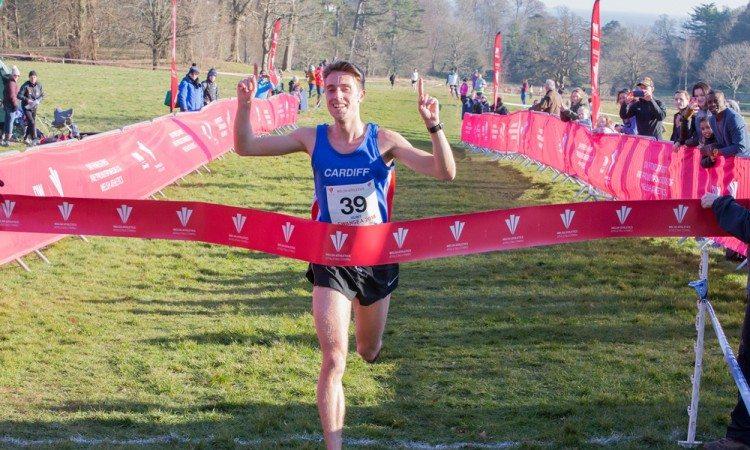 James-Hunt-Welsh-XC-2018-by-Paul-Stillman