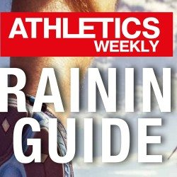 AW Training Guide