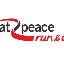 New Great Peace Run & Walk launched in Belgium