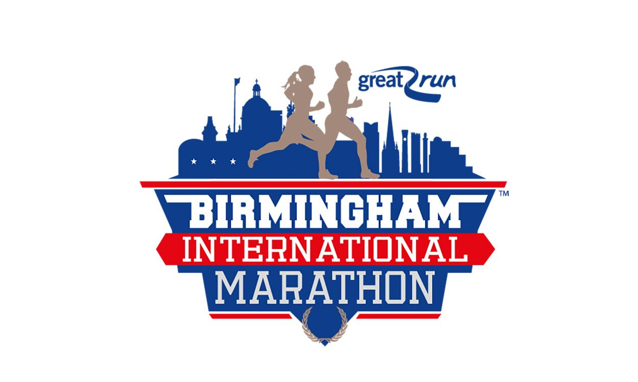 Birmingham International Marathon 2018 not going ahead