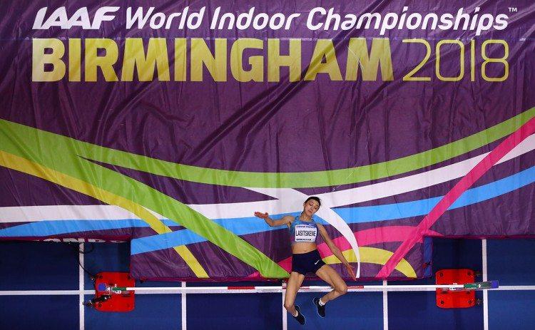 Maria-Lasitskene-from-above_IAAF_World-Getty-for-IAAF