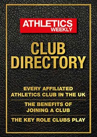 Club-Directory-cover-200