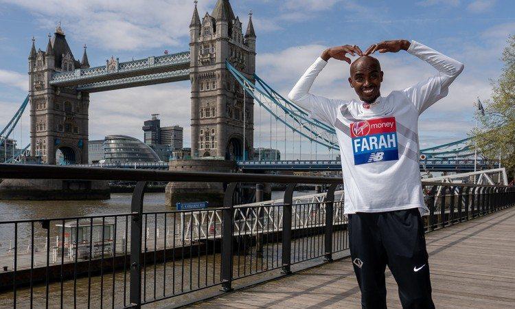 Mo-Farah-by-Bob-Martin-for-Virgin-Money-London-Marathon