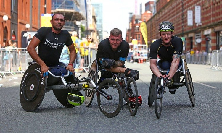 David-Weir-Great-Manchester-Run-2018-by-Phil-Oldham