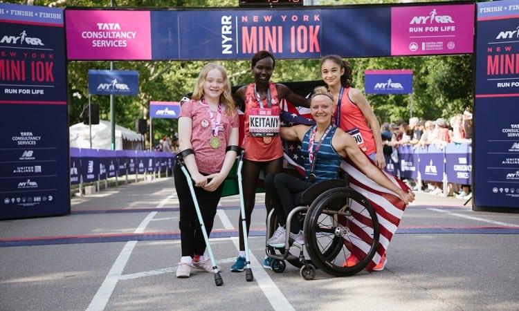 NYRR-Mini-10K-2018_Winners