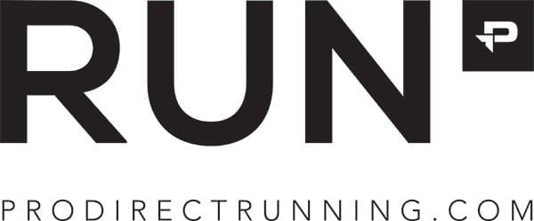 Pro:Direct Running
