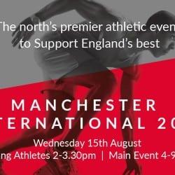 Manchester International