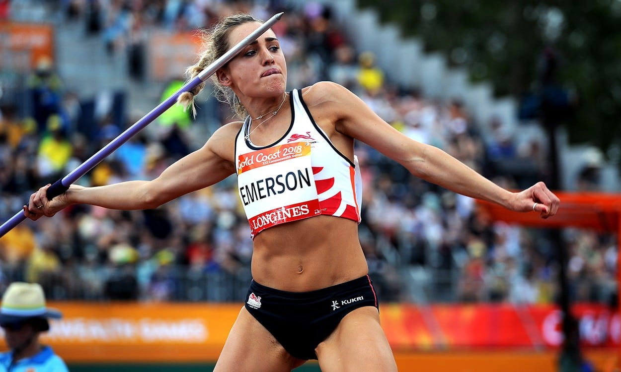 World's top U20 athletes to battle for titles in Tampere
