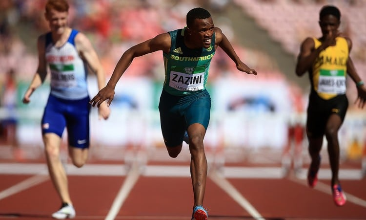 Sokwakhana-Zazini-World-U20-2018-Getty-for-IAAF