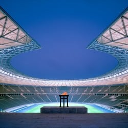 European Championships Berlin 2018: Who, what and when?