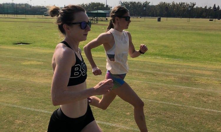 Potchefstroom-training-camp-Rosie-Clarke