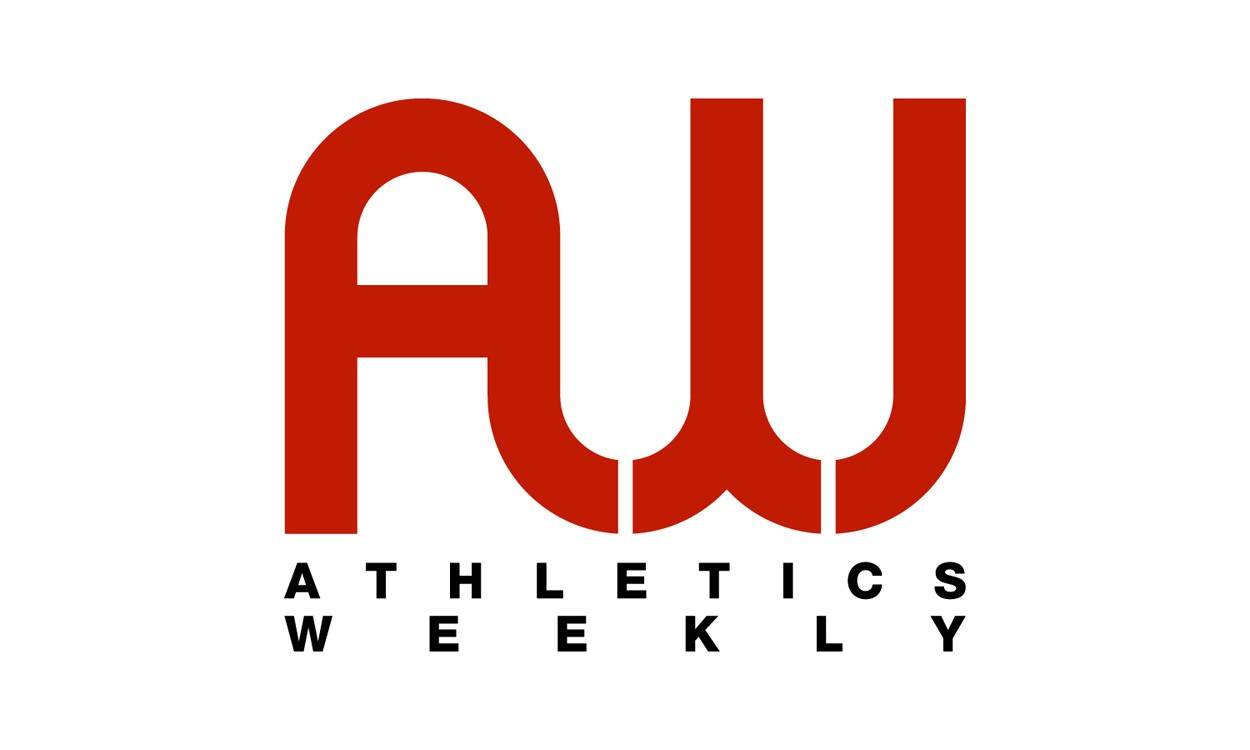 Athletics Weekly signs audience extension deal with RadiumOne