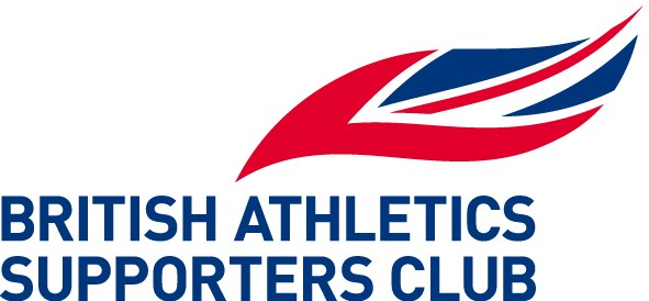 British Athletics Supporters Club
