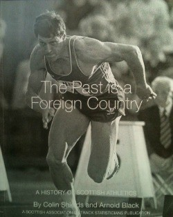 past_foreign_country