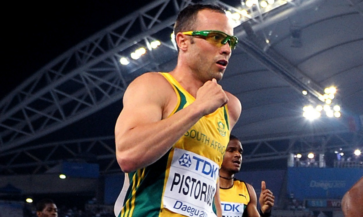 Prosecutors to appeal Oscar Pistorius verdict and sentence