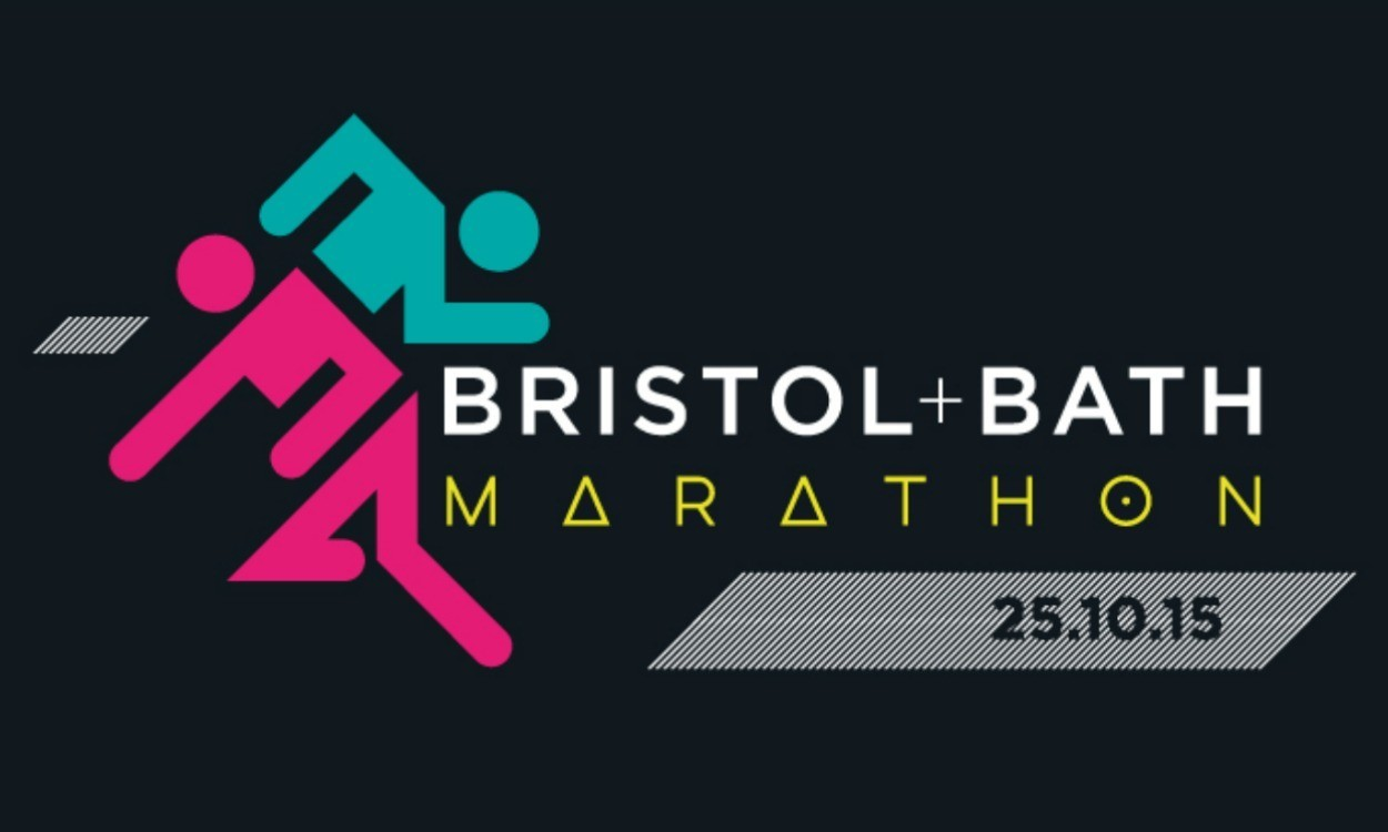 New marathon from Bristol to Bath set for 2015