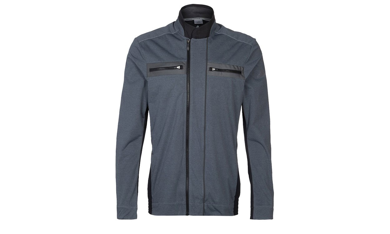 Adidas Adistar Jacket