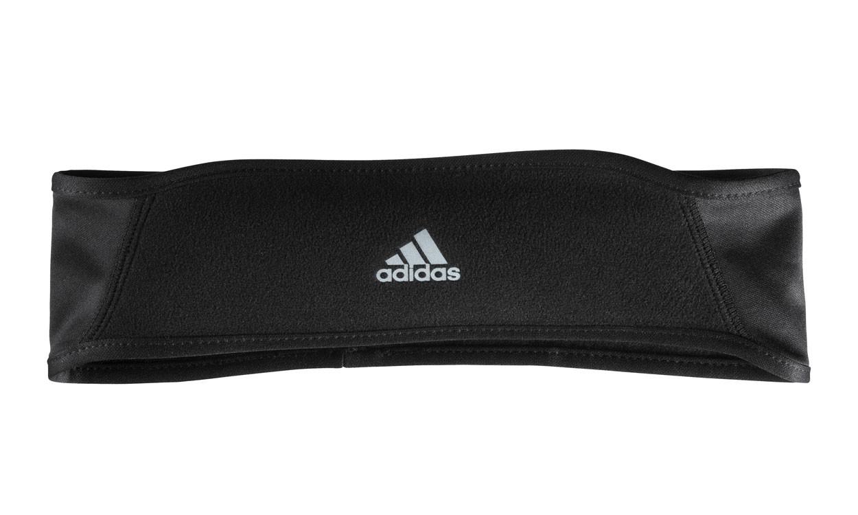 Adidas Gore Windstopper Headband
