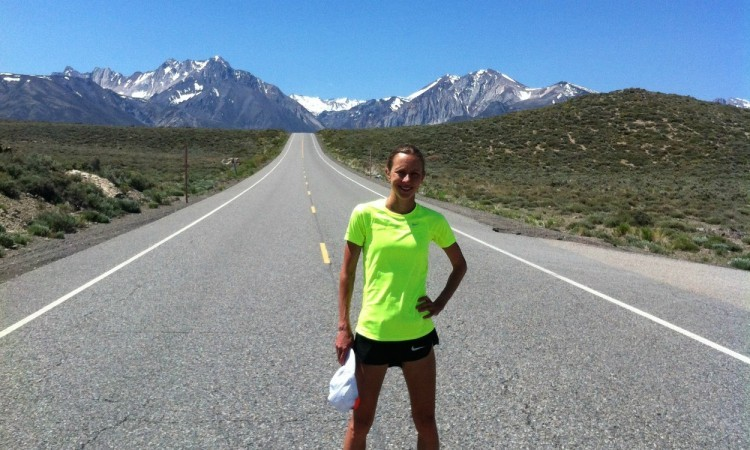 julia_bleasdale_at_mammoth_lakes_by_kevin_nash
