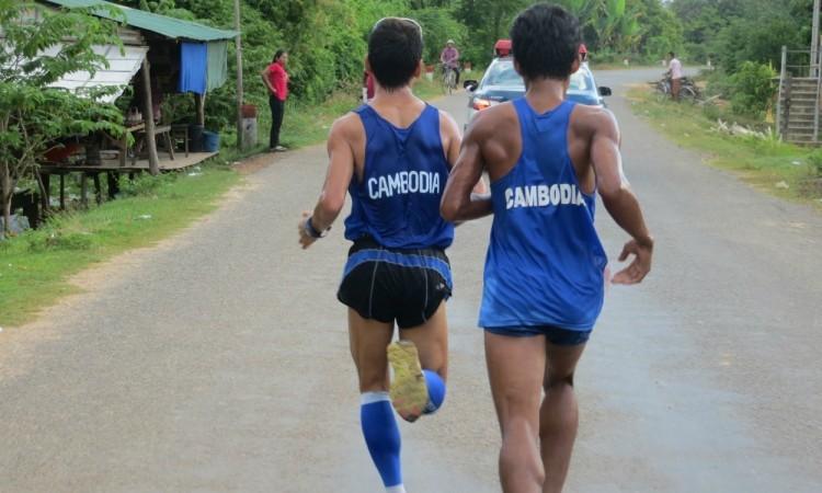 running_in_cambodia