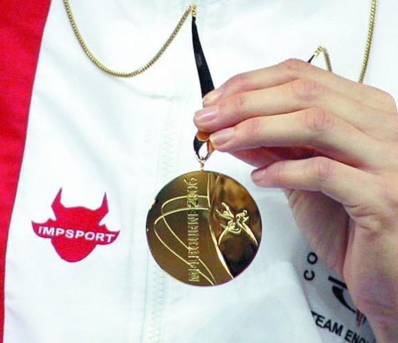 sotherton_medal