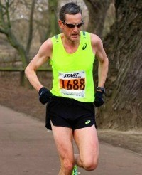 Andrew Pearson_Redcar Locke Park 20 mile 150315