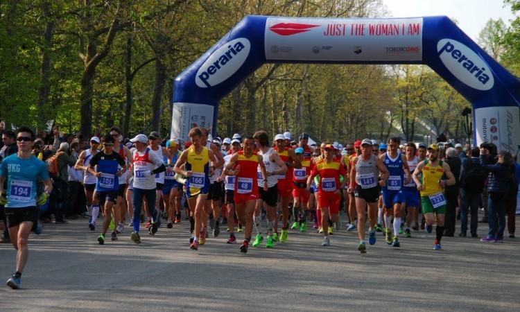 world_24_hours_race_start
