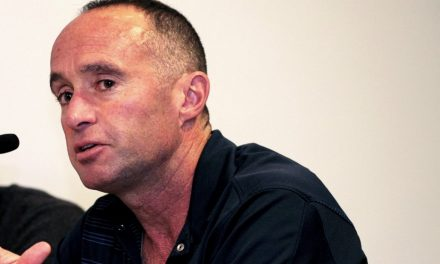 Alberto Salazar appeals four-year ban for doping violations