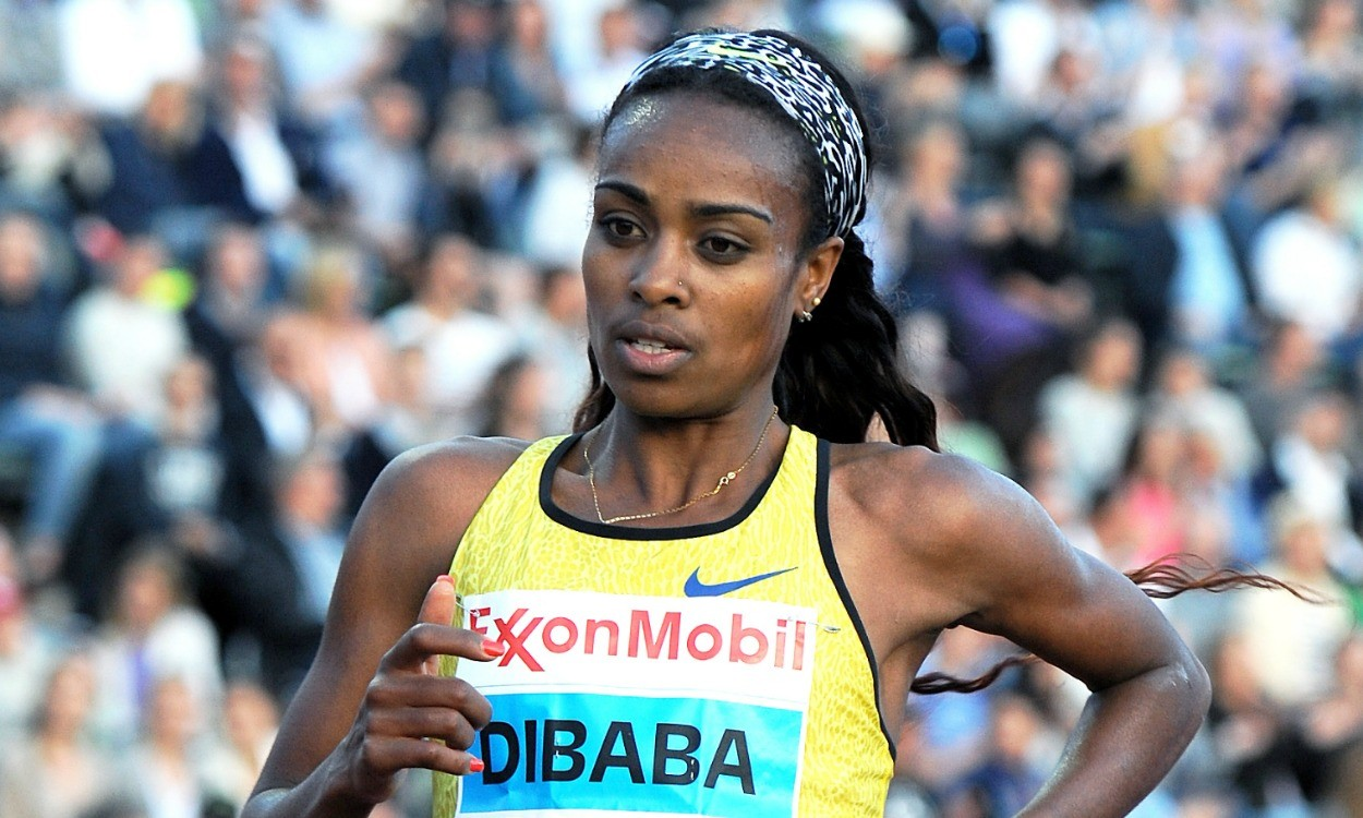 Beijing 2015 – Women's distance events preview