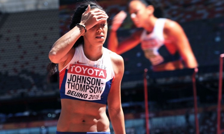 katarina_johnson_thompson