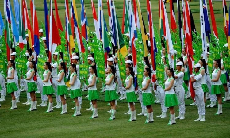 opening_ceremony_beijing